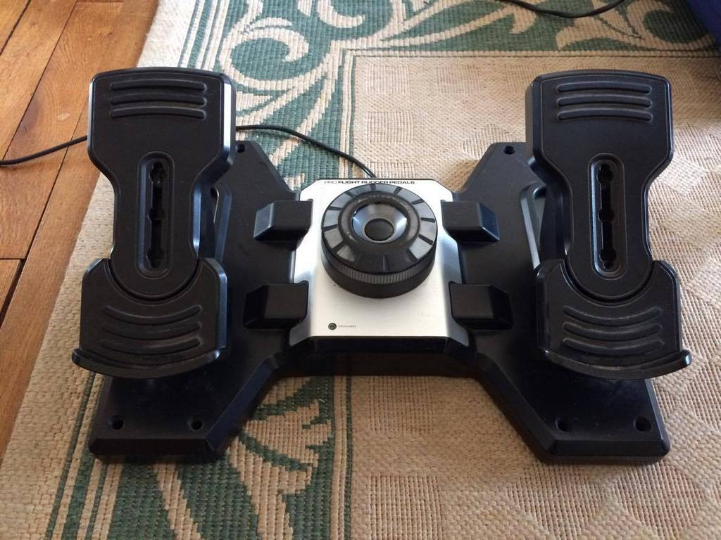 http://gallerycdh.free.fr/pf/pedals.jpg